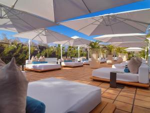 Hotel Jardin Tecina La Gomera Canary Islands Telegraph Travel