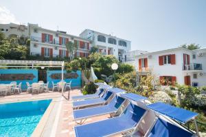 Hotel Bagnitiello - AbcAlberghi.com