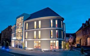 Hotel Moseldomizil - Lieser