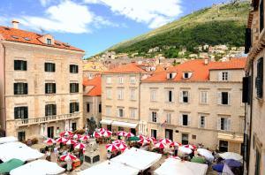 Fresh* Sheets Kathedral Dubrovnik (39 of 44)