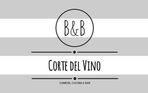 B&B Corte del Vino