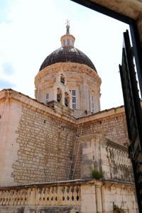 Fresh* Sheets Kathedral Dubrovnik (32 of 44)