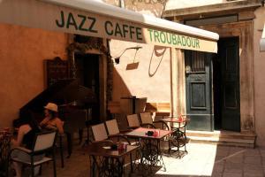 Fresh* Sheets Kathedral Dubrovnik (34 of 44)