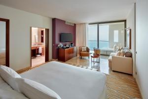 Jumeirah Port Soller Hotel & Spa (24 of 68)