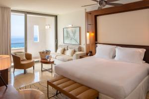 Jumeirah Port Soller Hotel & Spa (26 of 68)