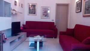 obrázek - Baglio Aurispa - Casa Vacanze