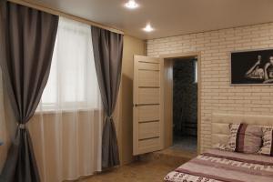 Apartment on 25 Oktyabrya - Kashara