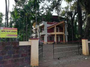 Auberges de jeunesse - Shravi Farmhouse