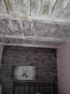 Casa delle bambole - AbcAlberghi.com