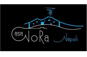 Casa Nora Napoli - AbcAlberghi.com