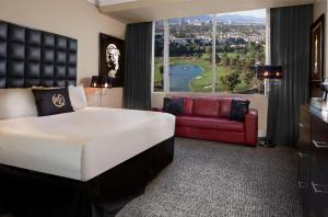 Westgate Las Vegas Resort & Casino (6 of 50)