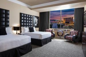 Westgate Las Vegas Resort & Casino (5 of 50)