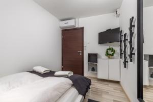 Room Andrea