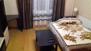 Apartment - Rogozhkino