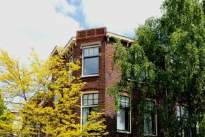Hotel Linnen - Nijmegen