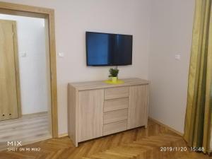 Apartament Sofia Agroturystyka