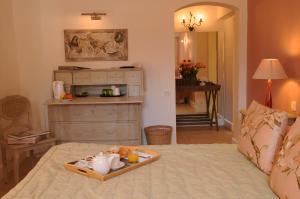 Hotel du Clos (23 of 42)