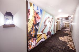 El Cortez Hotel & Casino (11 of 132)
