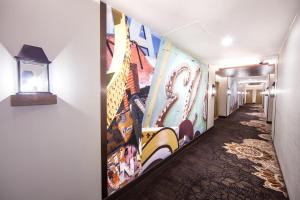 El Cortez Hotel & Casino (13 of 162)