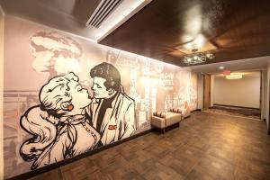 El Cortez Hotel & Casino (14 of 132)