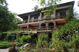 Hotel Restaurant Dreri - Sauku