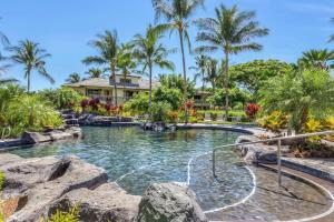 Kohala Coast Vacation Rentals by Outrigger