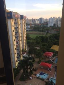 obrázek - Sol das Caldas Condomínio Residencial
