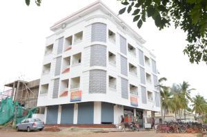 Auberges de jeunesse - URS Residency