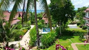 Periwinkle Villa - Laem Ngop