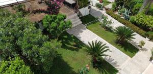 Villa Giardino (21 of 53)