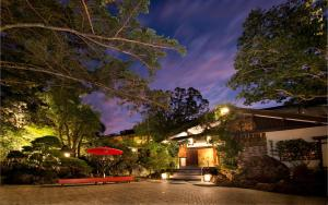 ABBA Resorts Izu Zagyosoh - Accommodation - Ito