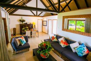 Qamea Resort & Spa (11 of 75)