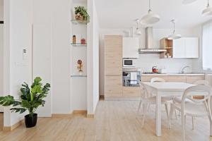 Albero Apartment, Exciting Bologna - AbcAlberghi.com
