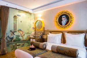 Hotel Sultania (8 of 63)