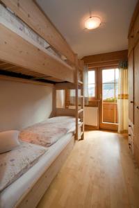 Abelhof - Hotel - Schladming
