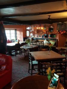 The Lamb Inn (16 of 73)
