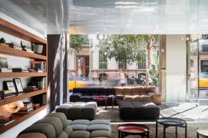 Alexandra Barcelona Hotel (37 of 60)