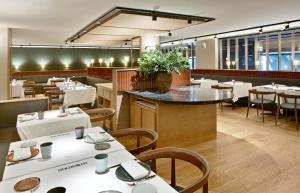 Alexandra Barcelona Hotel (23 of 60)