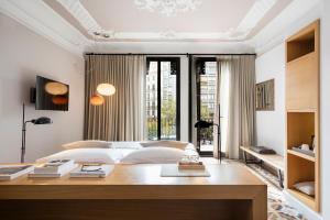 Alexandra Barcelona Hotel (13 of 60)