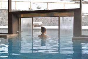 Hotel Dosses - AbcAlberghi.com