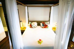 Qamea Resort & Spa (10 of 75)