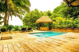 Qamea Resort & Spa (3 of 75)