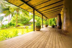 Qamea Resort & Spa (9 of 75)