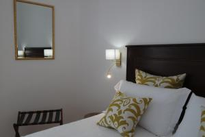 Hotel Livio - Brescia