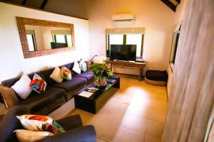 Qamea Resort & Spa (8 of 75)