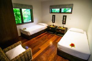 Qamea Resort & Spa (7 of 75)