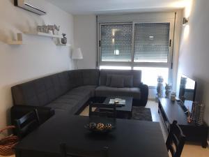 Penthouse Apartment Tania 17, San Sebastian de la Gomera - La Gomera