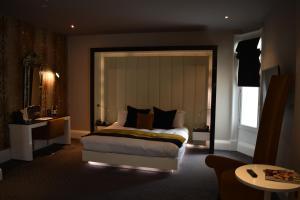 The Rutland Hotel (30 of 83)