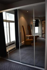 The Rutland Hotel (31 of 83)