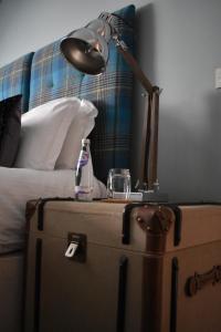 The Rutland Hotel (21 of 83)